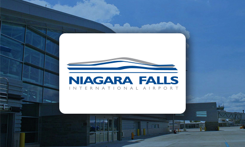 https://nfia.niagarafrontiertransportationauthority.com/