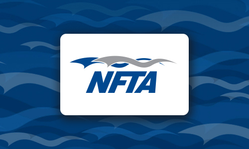 https://niagarafrontiertransportationauthority.com/