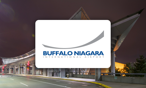 https://bnia.niagarafrontiertransportationauthority.com/