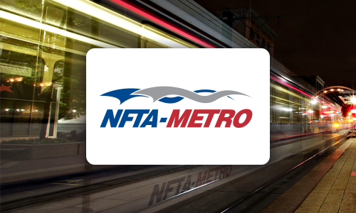 https://metro.niagarafrontiertransportationauthority.com/